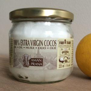 huile de coco dent blanche blog lifestyle geneve