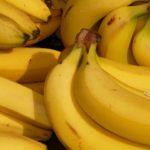 banane smoothie vert