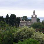 certosa chartreuse Capri