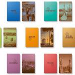 city-guide-louis-vuitton