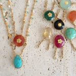 gas-bijoux-collier-scapulaire