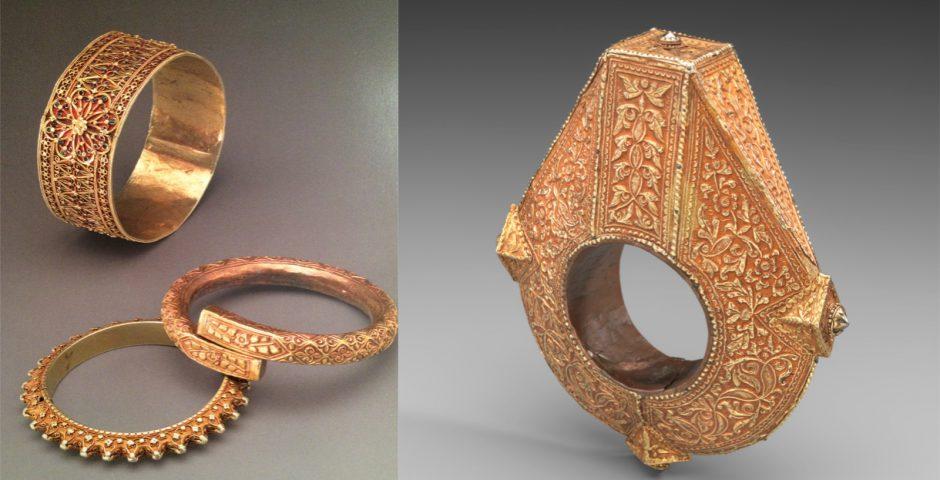 bijoux-orient-fondation-baur