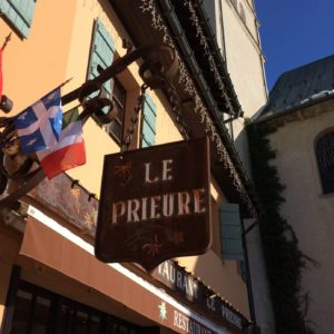le-prieure-restaurant-megeve-