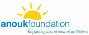 fondation anouk