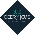 deer-home-geneve