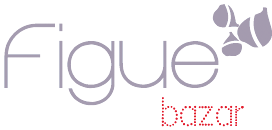 logo figue bazar