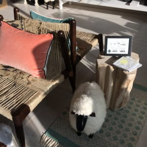 mouton-deer-home