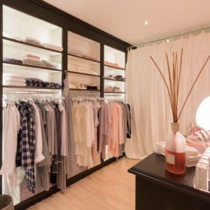 pure-concept-store