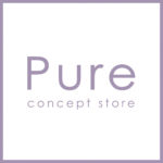 Pure concept store