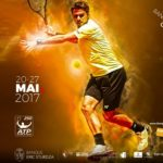 atp-open-de-geneve-tennis