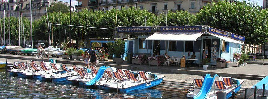 bateau-location-corsaires