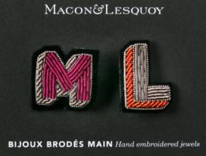 alpha kit Macon et lesquoy