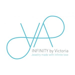 infinity-by-victoria