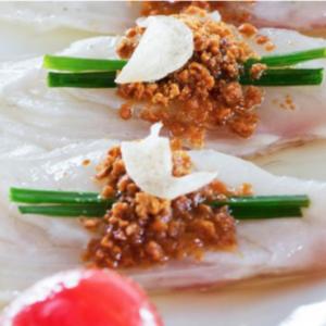 restaurant japon izumi-food