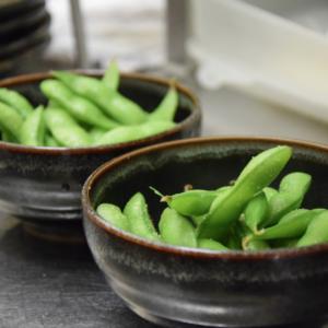 kakinuma-food-edanames