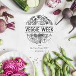 veggie-week