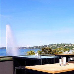5-lounge bar geneve hotel metropole