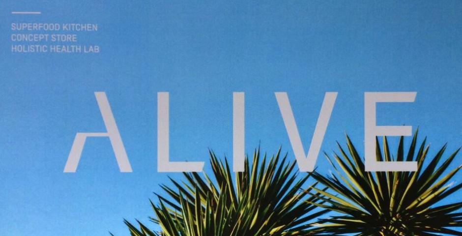 alive-geneve