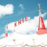 cirque knie geneve