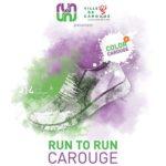 run2run_carouge-2017