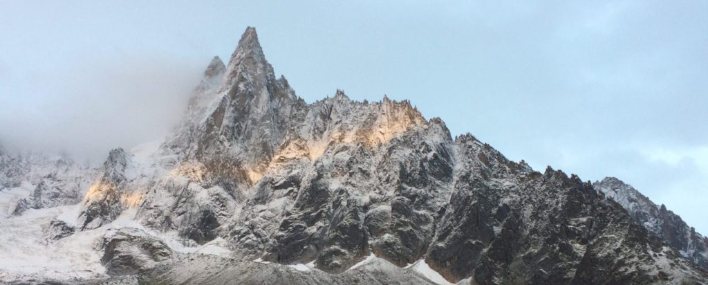 chamonix-mer-de-glace-vue-3