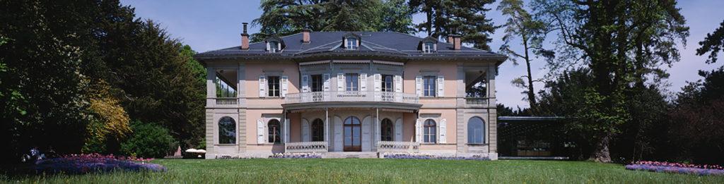 fondation-hermitage-lausanne