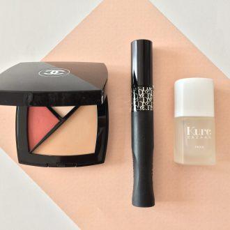 maquillage-kit-