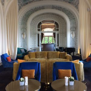 hotel royal-evian-salon-2