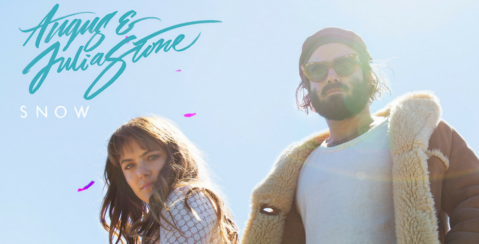 angus-et-julia-stone-home-page-