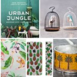 urban-jungle-idees-cadeaux-
