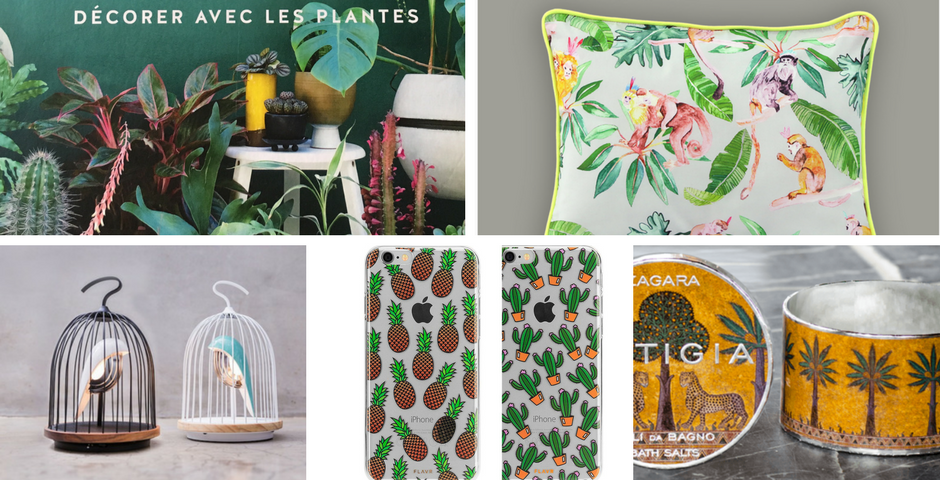 urban-jungle-idees-cadeaux