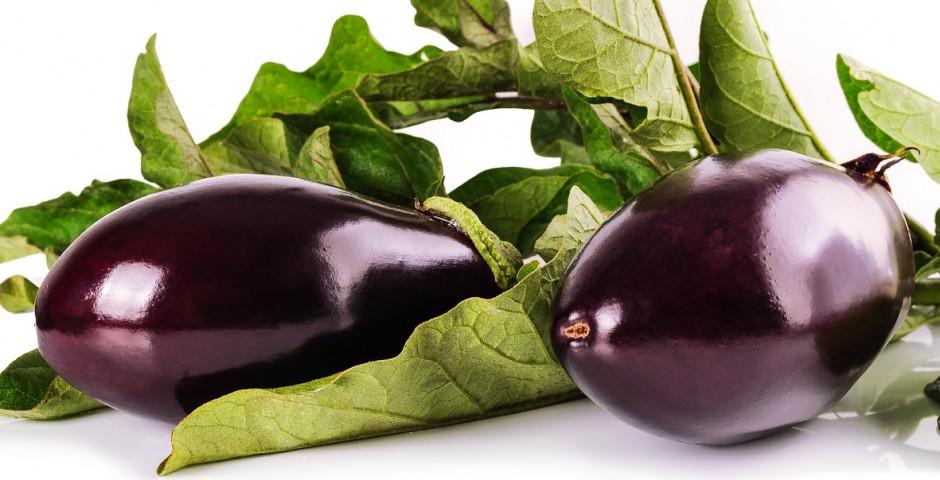 Que faire de bon avec des aubergines un d licieux gratin inspir de la carte d 39 un restaurant - Cuisiner aubergine rapide ...