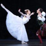 ballet-bolchoi geneve decembre