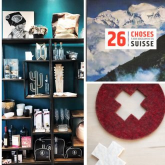 boutique-818-idee-cadeau-suisse-shopping-geneve