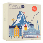 jeu swissiq suisse idée cadeau