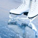 patin à glace activités geneve decembre