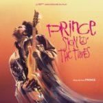 prince-sign-o-times