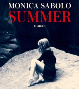 summer-monica-sabolo
