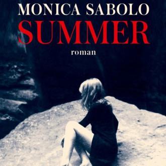 summer-monica-sabolo