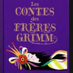 idée cadeau facile livre conte-de-grimm-edition-taschen