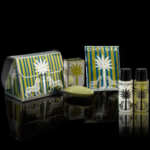 idees-cadeaux-beaute-ortigia-sicilia-travel-set