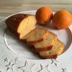 recette-cake-a-l-orange