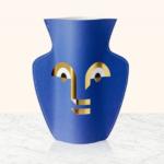 idées cadeaux déco vase-octaveo-apollo