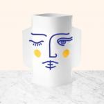 idées cadeaux déco vase-octaveo-janus