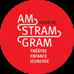 amstramgram théâtre geneve
