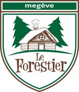 le-forestier megeve hiver