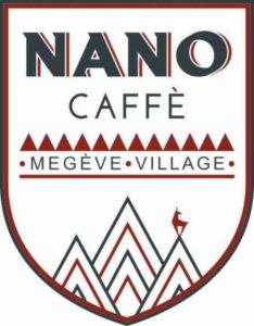 nano-caffe megeve hiver