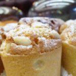 auer-tearoom-geneve-pignons-