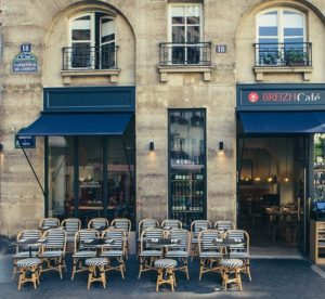 breizh-cafe-odeon-creperie-paris