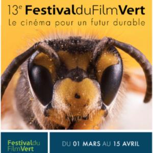genève printemps activités festival film vert